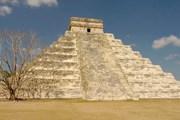 Мексика разрабатывает новые маршруты. // Aaron Logan
