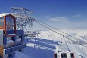 Недельный ски-пасс в Куршевеле обойдется в 216 евро. // courchevel.com