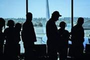 Сейчас визы по прибытии в Йемен могут получать туристы из России и ряда западных стран. // kathika.com