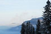 В горах Словакии - немало центров зимнего отдыха. // Travel.ru