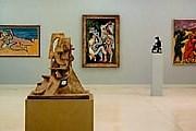 Музеи Праги можно посетить бесплатно. // wordpress.com