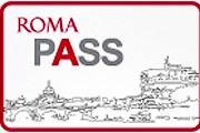 Туристам будет удобнее пользоваться картой. // romapass.it