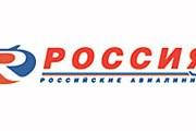 Теперь офис продаж на Невском проспекте работает до 21.00.