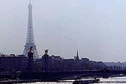 Франция все доступнее. // Travel.ru