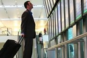Нашим туристам заранее оформлять визу для поездки на Ямайку не требуется. // science.anu.edu.au