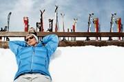Расслабляться на отдыхе в горах не следует. // GettyImages