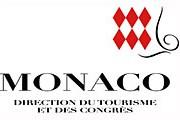 Интерес российских туристов к Монако растет. // visitmonaco.com