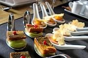 Лучшие рестораны Вены ждут гостей. // Travel.ru