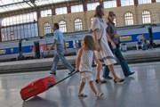 Возможно, Чехии не очень нужны туристы. // astrok-software.com