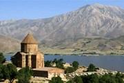 Армения сохранила уникальные памятники истории и культуры. // abp.am