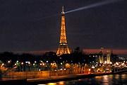 Париж // essential-architecture.com