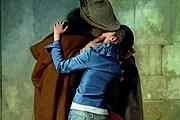 """Музеи Италии приглашают """"Влюбленных в искусство"""". // archeobologna.beniculturali.it"""