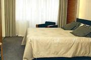 Число туристов из России в эстонских отелях выросло на 14%. // postimees.ee