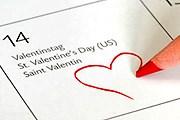 День святого Валентина можно провести в Чехии. // bloglingua.com