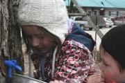 На фестивалях можно научиться собирать кленовый сок. // wheelersmaple.com