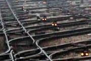 В Бельгии остановлено движение поездов. // Travel.ru