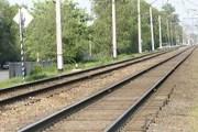 Движение поездов в Бельгии остановлено // travel.ru