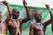 Руанда - это незабываемый экзотический отдых. // discovery.blogs.com