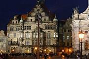 В среднем турист из России проводит в Дрездене 3-5 дней. // Travel.ru