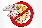 Закон о запрете курения изменят. // pdffun.com