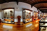 Музеи Тенерифе можно посетить бесплатно. // amazonaws.com