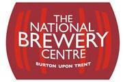 Посетители музея узнают все о пивоварении в Великобритании. // nationalbrewerycentre.co.uk