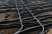 Движение поездов в Бельгии восстанавливается медленно. // Travel.ru