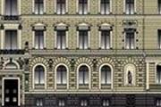 Гостиницы Латвии приняли на 23% меньше туристов. // hotelnews.ru