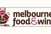На гастрономический праздник собираются до 300 тысяч гостей. // melbournefoodandwine.com.au