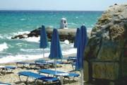 Курорты Греции ждут российских туристов. // Travel.ru