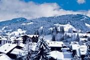 Вопросы экологии в Швейцарии - на первом месте. // myswitzerland.ru