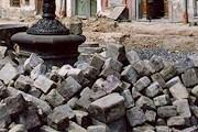 В Чили произошло землетрясение. // Travel.ru