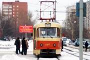 В Перми появятся суточные проездные. // Travel.ru