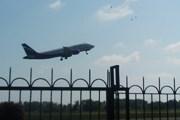 Аэропорт Сантьяго возобновил работу // Travel.ru