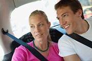 В пиковые периоды спрос на прокатные автомобили может превышать предложение. // GettyImages