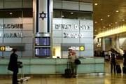 В 2009 году в Израиле побывали 400 тысяч туристов из России. // newsru.co.il