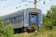 Продаются билеты на поезда на майские праздники. // Travel.ru