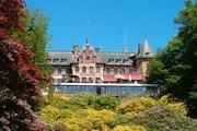 Замок Софиеру // Wikipedia
