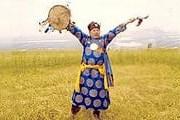 Туристам были бы интересны традиционные празднества и ритуалы. // baikaltravel.ru