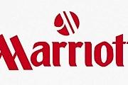 В Македонии откроется первый отель Marriott. // utc.edu