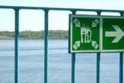 Круизы - популярный способ посетить Вологодскую область. // Travel.ru