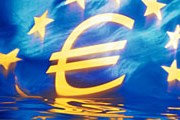 С переходом на евро Эстония даст возможность снятия 5-евровых банкнот в банкоматах. // Biddiboo