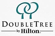 Отель бренда Double Tree откроется в Новосибирске. // expotel.com
