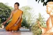 Таиланд привлекает туристов не только пляжным отдыхом. // Travel.ru