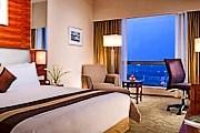 Отели Турции снижают цены. // swissotel.com