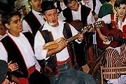 Гости праздника познакомятся с традициями острова. // webtenerifeuk.co.uk
