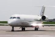 Самолет CRJ // Travel.ru