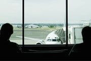 Всего планируется открыть представительства в пяти странах. // Travel.ru