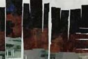 Работы Лидии Мастерковой - в числе экспонатов нового музея. // artinvestment.ru