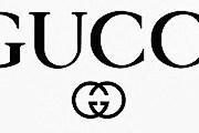 Отели Gucci откроются в России и на Ближнем Востоке. // moda-elite.info
